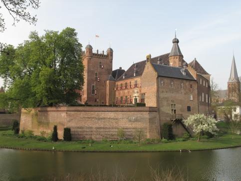 's-Heerenberg