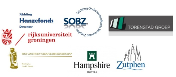partners2017