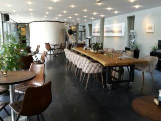 Hotel Gravenhof