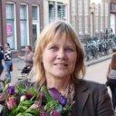 Mathilde van Dijk